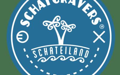 Schatgravers Expeditie