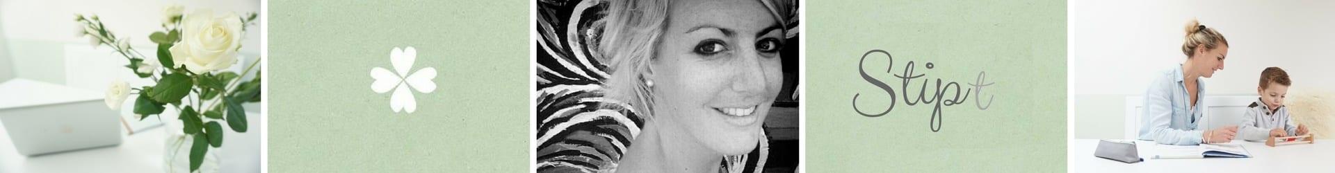 Blog Suzanne van Leeuwen - Stipt-Leren