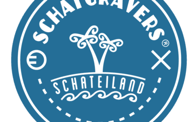 Schatgravers Expeditie