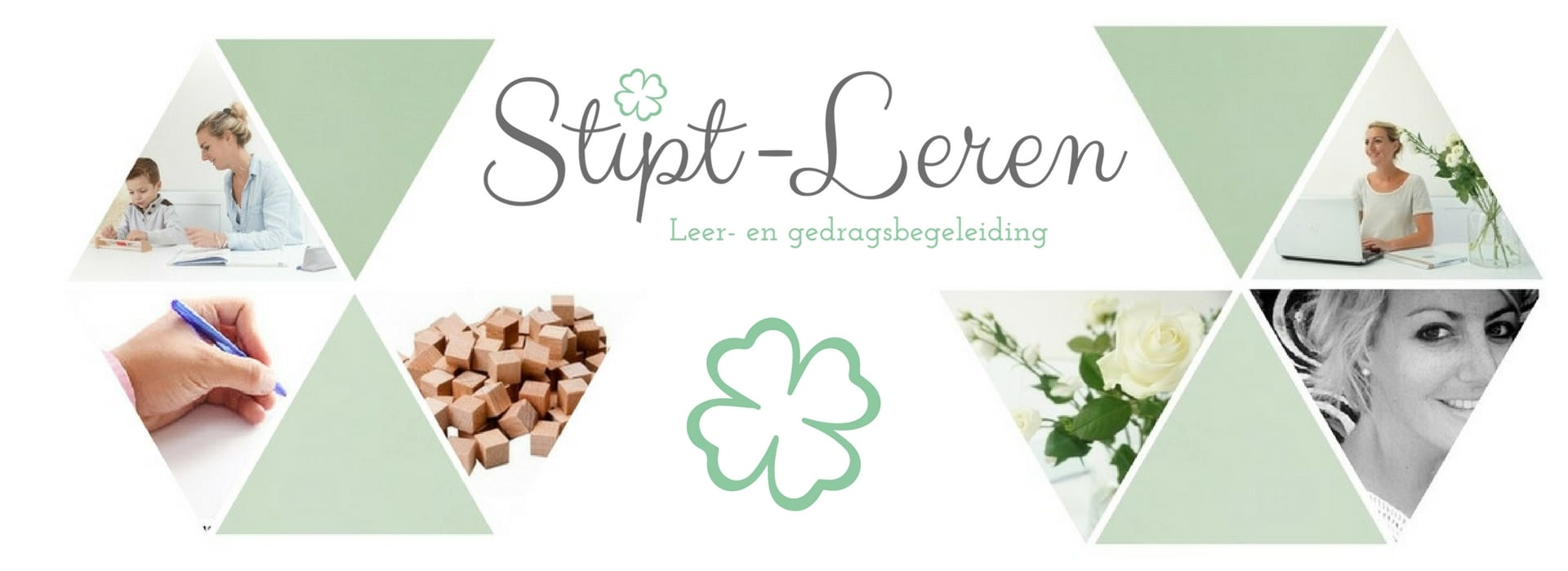 Stipt-Leren - Begeleiding aan kinderen in Nijmegen - Leerbegeleiding - Gedragbegeleiding - Remedial Teaching